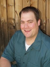 Derek Hagey mormon