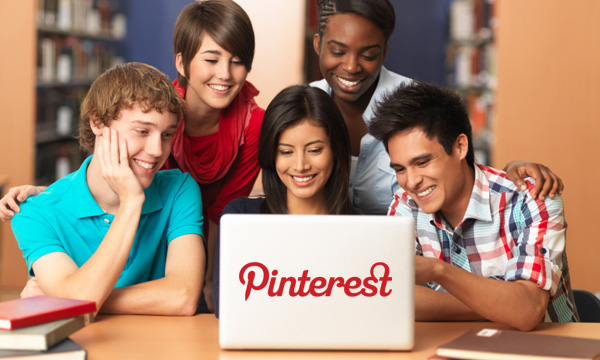 Christian Parenting Tips: Using Pinterest