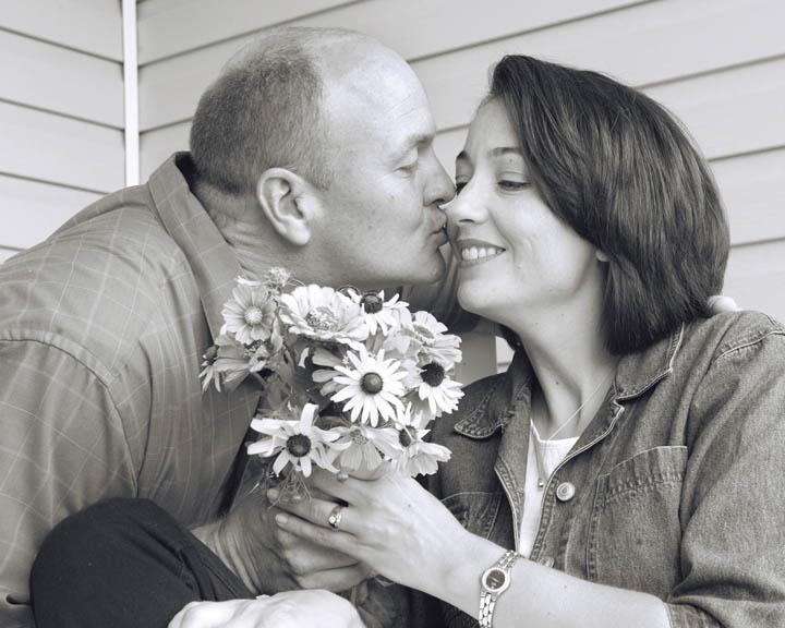 endowment-family-mormon