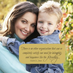 belonging-happiness-family-lm (1)